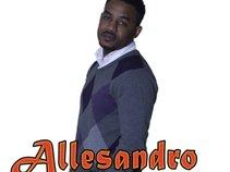 Allesandro Crawford