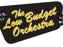 LBO - The Low Budget Orchestra