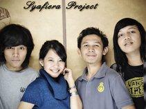 Syafiera Project