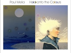 Image for Paul Melia