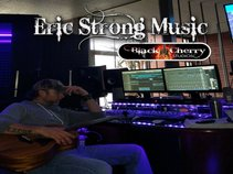 Eric Strong Music