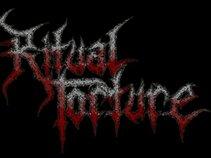 Ritual Torture