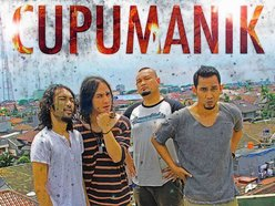 Image for CUPUMANIK