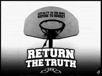 returnthetruth