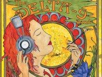 Delta-9 Band