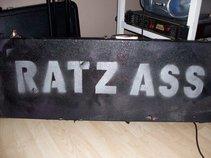 Ratz Ass