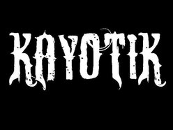 Image for KayotiK