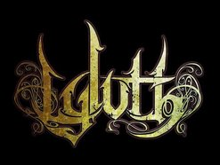 Image for Lyluth