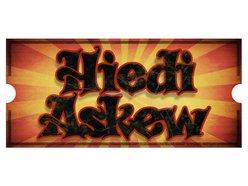 Image for Hiedi Askew