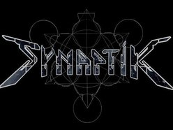 Image for SYNAPTIK