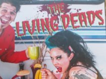 The Living Deads