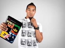 DJ E.S. Trax