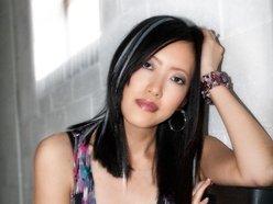 Image for Janie Chu