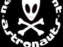 New Ancient Astronauts