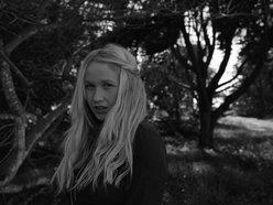 Erin Nicole Smith