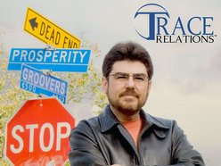 Image for Trace Relations