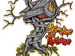 Image for Brimstone Treehouse