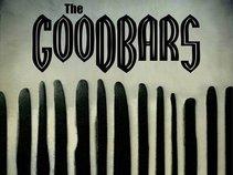 the GooDBarS