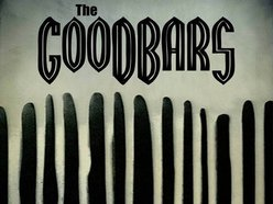 Image for the GooDBarS