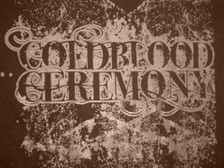 Image for Coldblood Ceremony