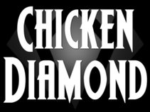 Chicken Diamond