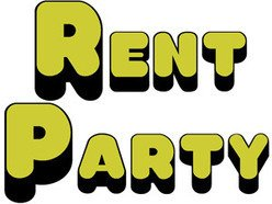 Rent Party