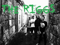 The Riggs