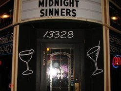 Image for Midnight Sinners