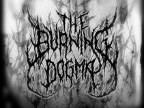 The Burning Dogma