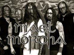 Image for Mael Mordha