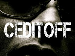 Image for CEDITOFF