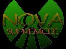 N.O.V.A. Supreme