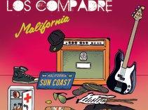 Los Compadre