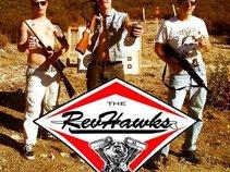 The RevHawks