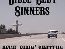 Bible Belt Sinners ™