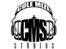 Cole Mize Studios