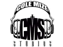 Image for Cole Mize Studios