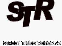 STREET TUNEZ