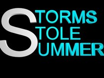 Storms Stole Summer
