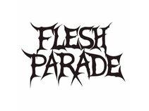 Flesh Parade