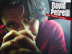 Image for David Petrelli