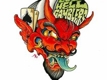 Los Hell Gamblers