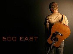 600 East
