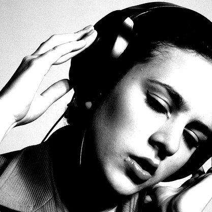 WIN RAYAH TÉLÉCHARGER GRATUIT YA MSAFER MP3