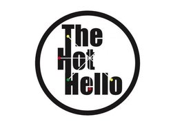 Image for The Hot Hello