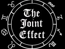 The Joint Effect
