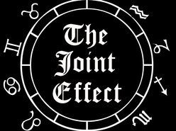 Image for The Joint Effect