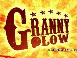 Image for Granny Low