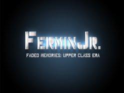 Image for Fermin Jr.
