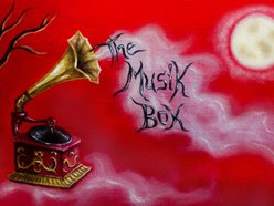 Image for The MusikBox